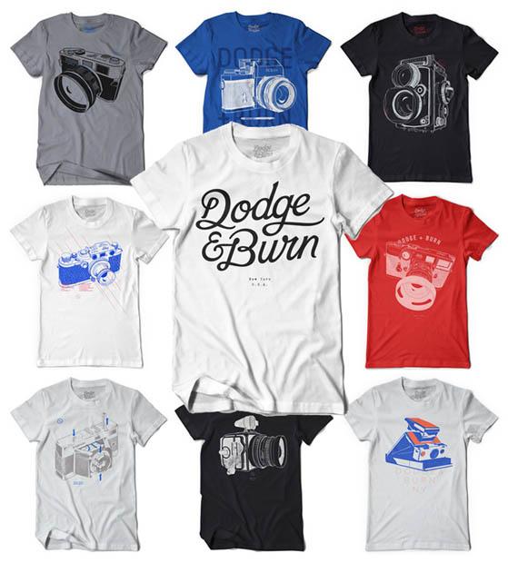 Sunnyli1010 for Travel t shirt design ideas